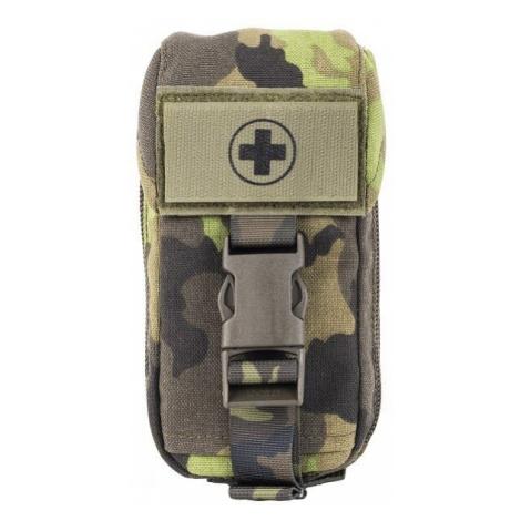 Sumka Fenix Protector® Medic odhazovací BL kit SF - vzor 95