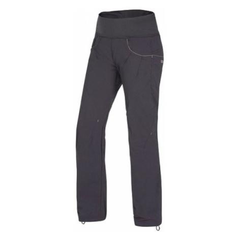 Ocún kalhoty Noya, šedá