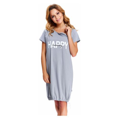 Noční košilka model 121353 Dn-nightwear
