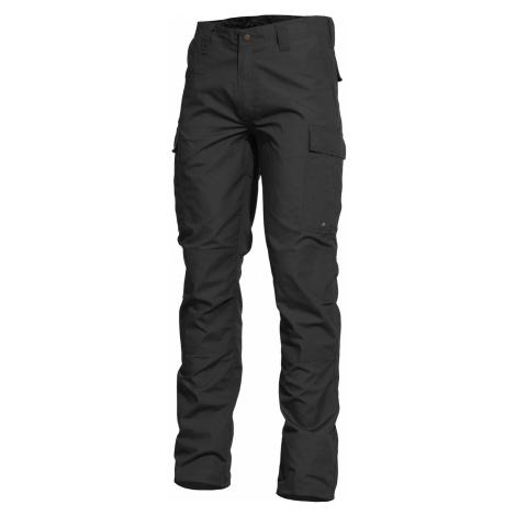 Kalhoty BDU 2.0 PENTAGON® - černé PentagonTactical