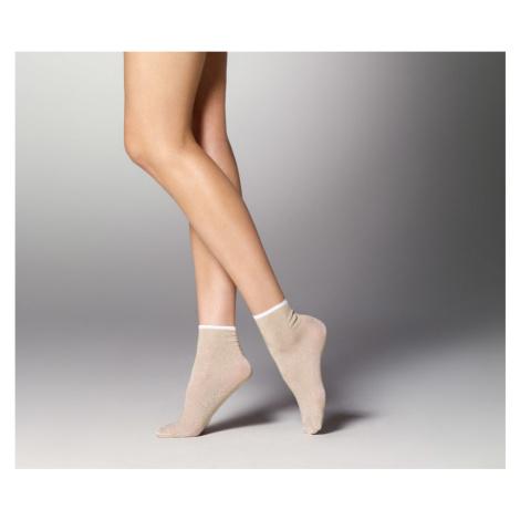 Dámské ponožky LOUISE Veneziana