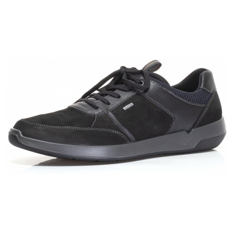 Pánská obuv Ara 11-37057 05