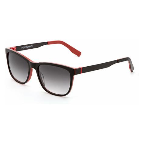 Enni Marco sluneční brýle IS 11-387-38P