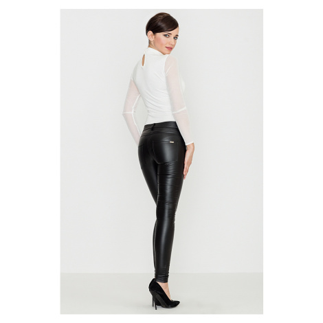 Dámské kalhoty Lenitif K231