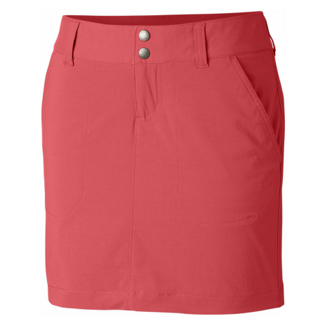 Sukně Columbia Saturday Trail Skort