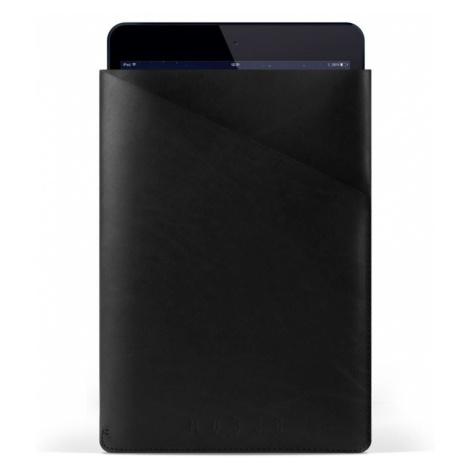 Černý obal na iPad Air – Slim Fit