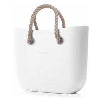 O Bag Kabelky Nejlevnější