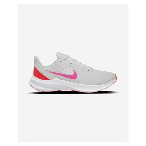 Downshifter 10 Tenisky Nike