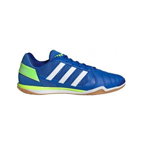 Adidas Top Sala-blue