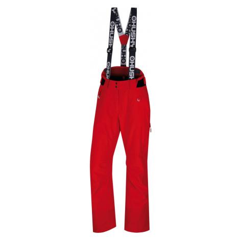 Dámské zimní kalhoty Husky Mitaly L