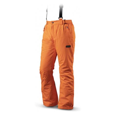 Dětské lyžařské kalhoty Trimm RITA PANTS JR Dětská