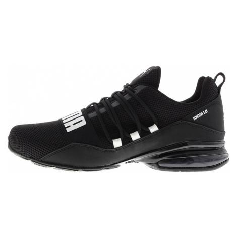 Pánské běžecké boty Puma