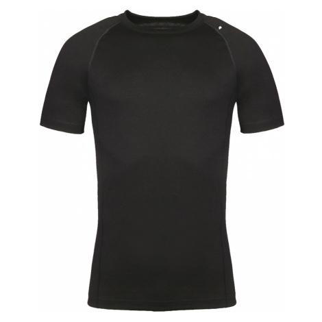 Alpine Pro MERIN Pánské triko
