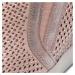Sneakersy JENNY FAIRY - WS2296-2 Pink