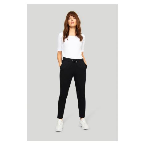 Greenpoint Woman's Pants SPO42600