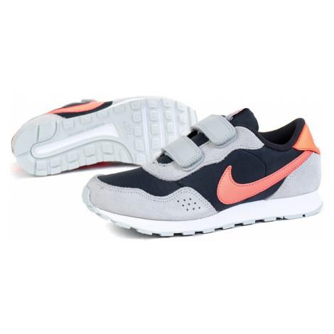 Dětské sportovní tenisky Nike