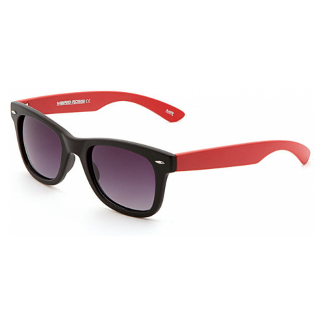Mario Rossi sluneční brýle MS 05-025-18P