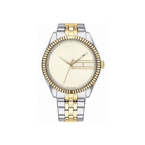 Dámské hodinky Tommy Hilfiger 1782083