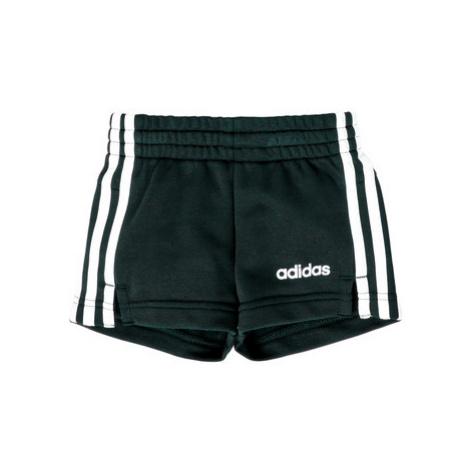 Adidas GIPSIA Černá