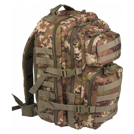 Batoh vojenský US ASSAULT PACK large Mil-Tec® - vegetato Mil-Tec(Sturm Handels)