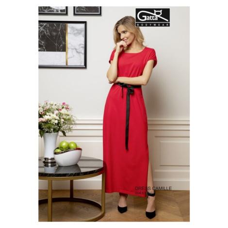 Dámské šaty CAMILLE Gatta