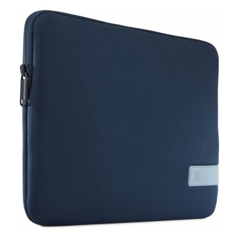 "Case Logic Reflect 13"" Macbook Pro Dark blue"