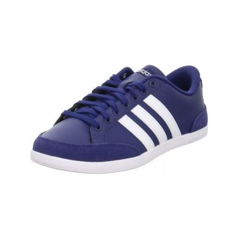 Adidas Caflaire ruznobarevne