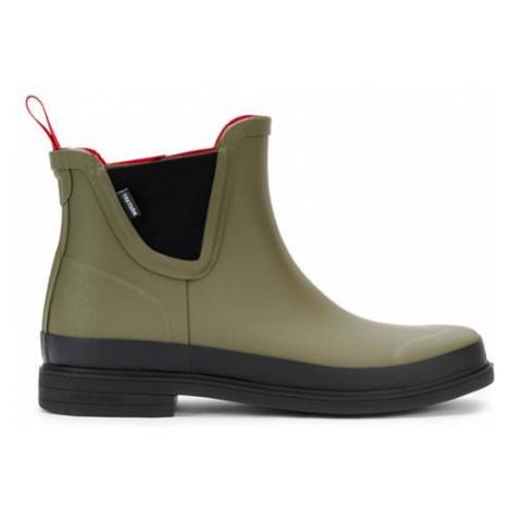 Gumová obuv Eva Cellbes