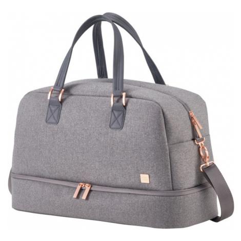 Cestovní taška Titan Barbara Weekender