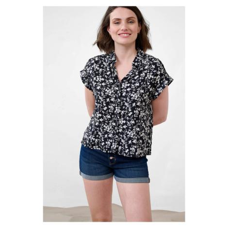 Tričko s krátkým rukávem Orsay