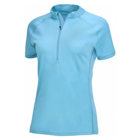 Benger Basic dámský cyklistický dres