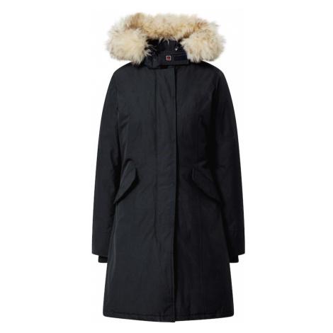 Canadian Classics Zimní bunda námořnická modř