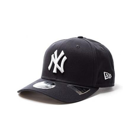 Kšiltovka New Era 950 MLB Team tmavě modrá