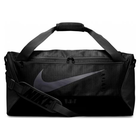 Taška Nike Brasilia Černá