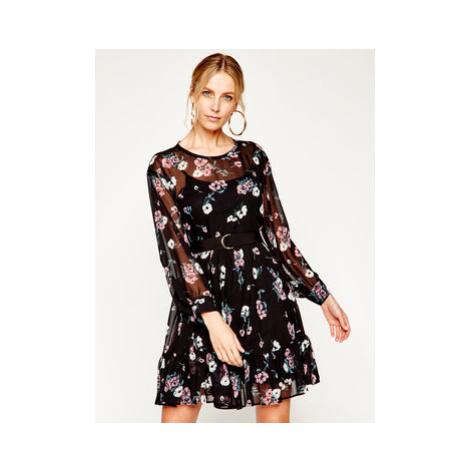 Každodenní šaty iBlues