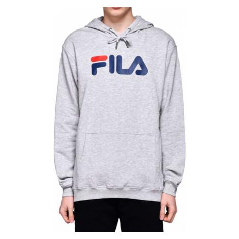 FILA CLASSIC PURE HOODIE 681090-B13
