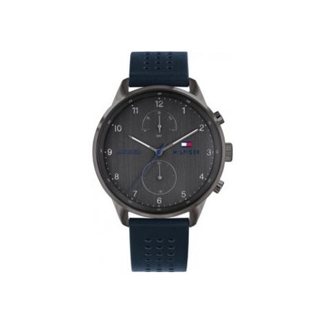 Pánské hodinky Tommy Hilfiger 1791578