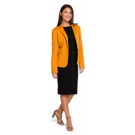 Stylove Woman's Jacket S154