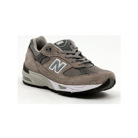 New Balance W991GL ruznobarevne