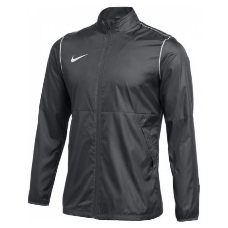 Bunda Nike RPL Park 20 Šedá / Bílá