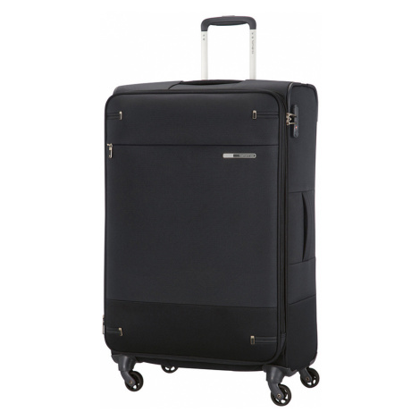Cestovní kufr Samsonite BASE BOOST 4W L