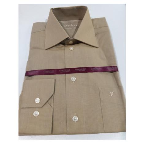 Pánská společenská košile 38470