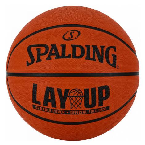 Basketbalový míč Spalding