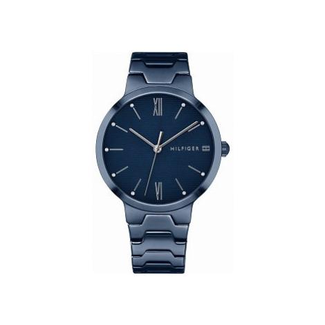 Dámské hodinky Tommy Hilfiger 1781955