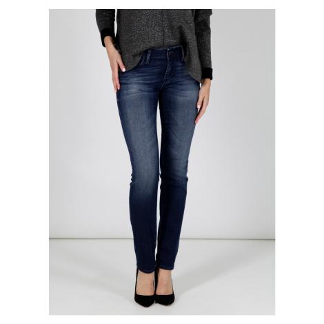 Mavi dámské džíny Sophie 10704-23749