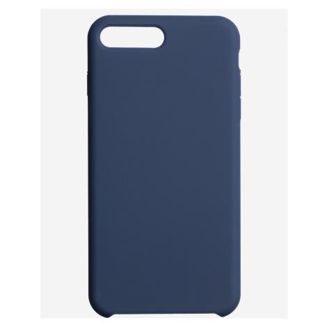 Silicone Obal na iPhone 7 Plus Epico