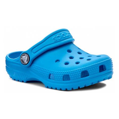 Crocs Classic Clog K 204536