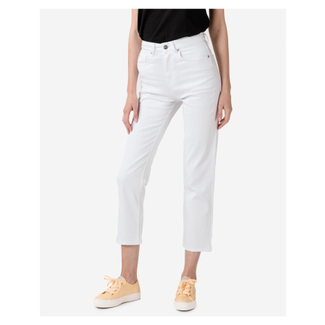 Lexi Jeans Pepe Jeans