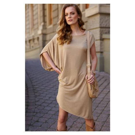 Makadamia Woman's Dress L10