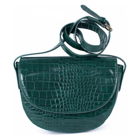 Art Of Polo Woman's Bag tr19550